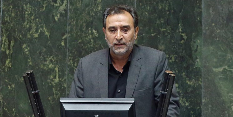 فروش غارتگونه هفت تپه ۸ هزار میلیاردی به 10 میلیارد/ ماشین سازی تبریز را پنهانی فروختند