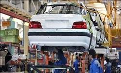 چرا خودروسازان قیمتها را افزایش دادند؟