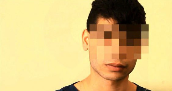 پشت پرده شکنجه دختر ۱۶ ساله در سیرجان فاش شد +عکس