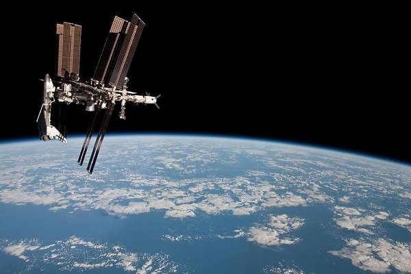 سفرهای فضایی باعث جهش ژنتیکی باکتری ها میشود