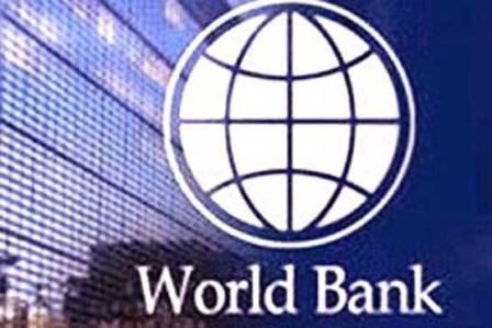 پیش بینی بانکجهانی از وضعیت  اقتصاد ایران در سال جدید +آمار