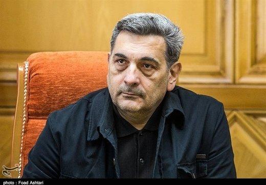 حقوق و مزایای شهردار تهران چقدر است؟ +جزئیات