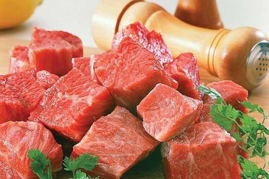 آینده فروش گوشت در تهران لو رفت! +عکس