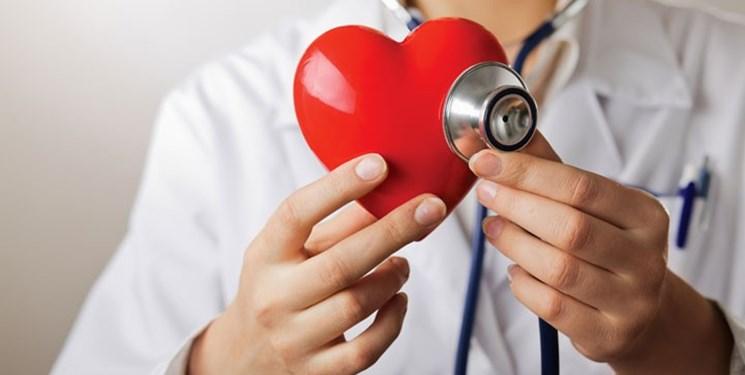 زنان بیشتر از مردان در معرض حملات قلبی خاموش هستند