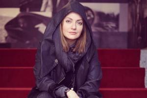 طراح لباس جنجالی مهناز افشار لو رفت +عکس