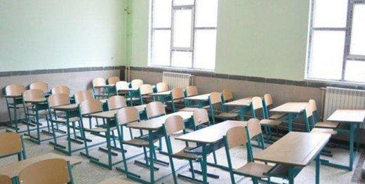وضعیت تعطیلی مدارس در ۲۱ بهمن مشخص شد +جزئیات