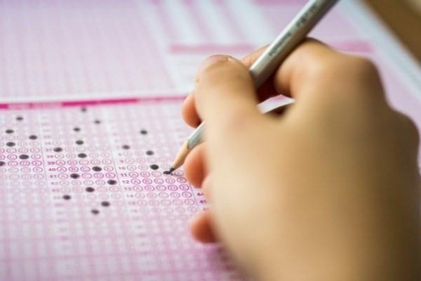 آزمون دوره دکتری ۳ اسفندماه برگزار میشود