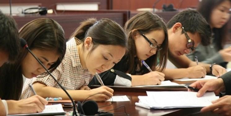 «آزمونهای استرس» در دانشگاههای خصوصی اجرا میشود