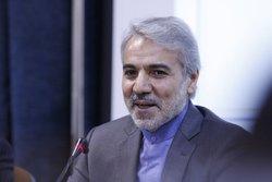 خبرهای خوش نوبخت درباره حقوق و عیدی کارکنان