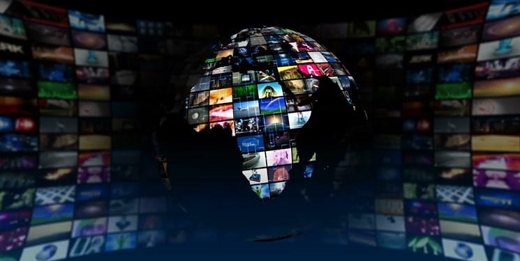 معرفی بهترین دانشگاههای جهان در رشته ارتباطات و مطالعات رسانه