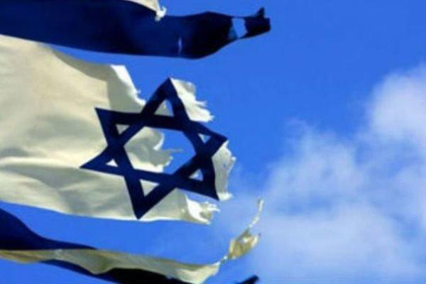 حذف پیام جنگ با ایران از توییتر نتانیاهو  +عکس