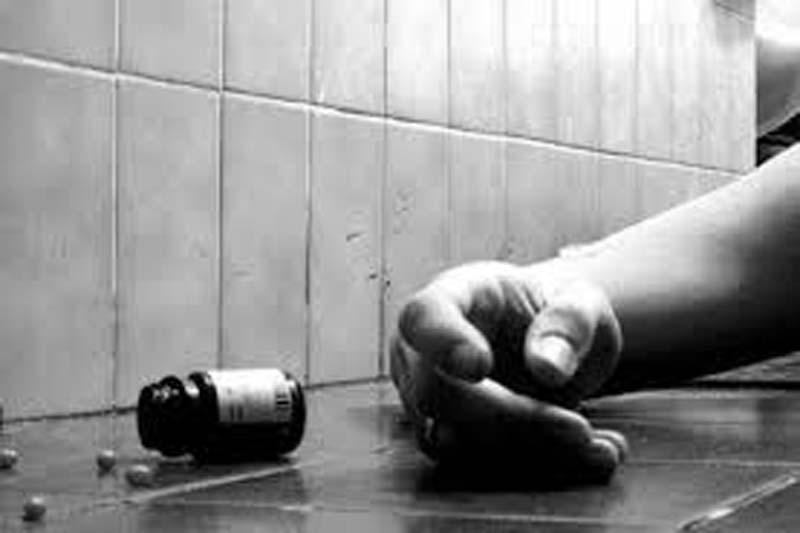 دو خودکشی در تهران به خاطر فقر در یک روز