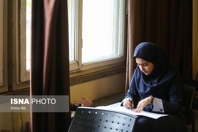 احتمال برگزاری اولین المپیاد ادبی ـ جهانی دانشآموزی در تابستان ۹۸