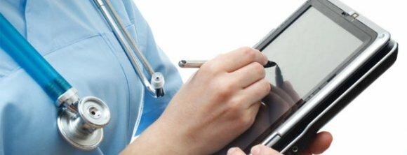 ارائه واحد درسی «راهنمای عمومی اخلاق حرفهای» به دانشجویان پزشکی