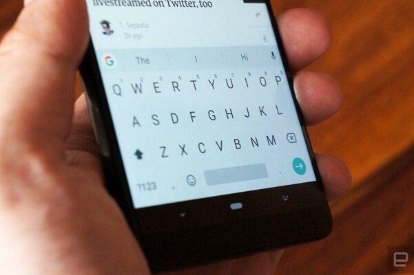 هوش مصنوعی آفلاین گوگل برای گوشی پیکسل