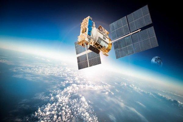ماهواره مخابراتی «ناهید ۲» تا پایان سال ۹۸ ساخته میشود
