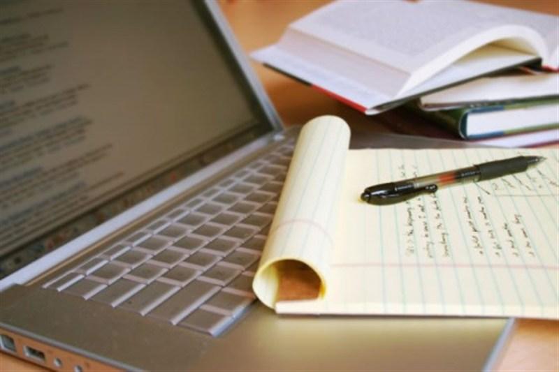 پژوهشگران کشور در 21 سال 53 هزار مقاله نوشتند