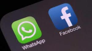 فیسبوک خود را پاک کنید!