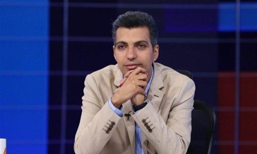 توضیحات فردوسیپور درباره علت واقعی پخش نشدن ۹۰