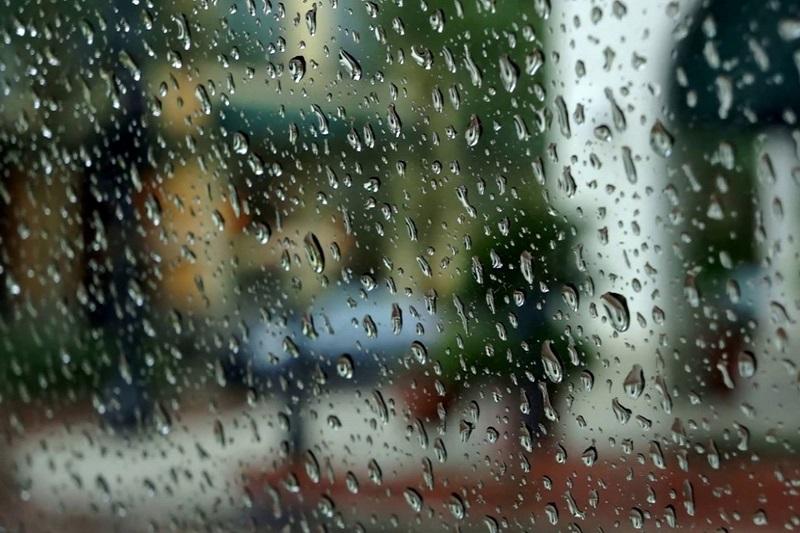 باران سیل آسا از شنبه برمیگردد