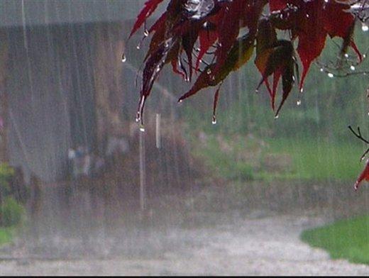 بارش ۴۵ روزه باران در راه است؟