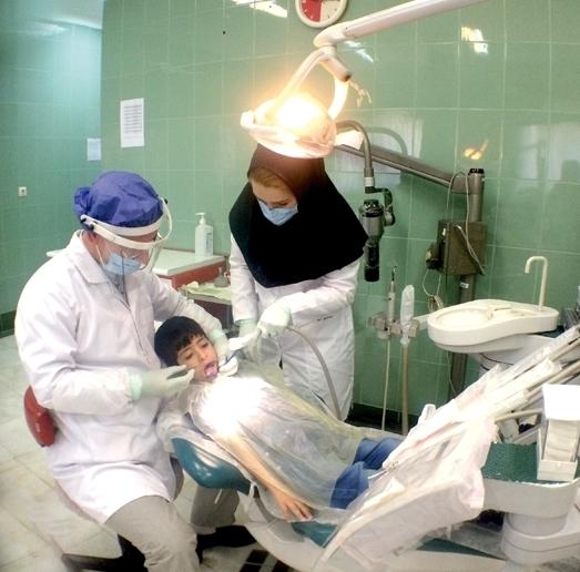 فرصت دو روزه برای ثبت نام در آزمون دستیاری دندانپزشکی