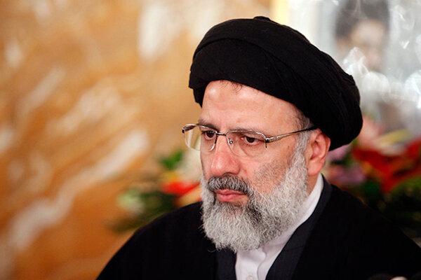 موافقت رئیسی با بهرهمندی قضات دو استان از مزایای مناطق محروم