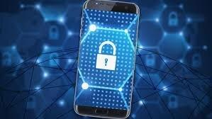 چگونه امنیت گوشی اندرویدی خود را ارتقا دهیم؟