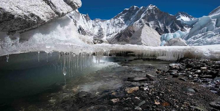 کشف ذرات پلاستیکی در یخچالها برای نخستینبار