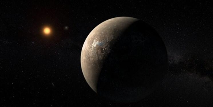 شناسایی سیاره جدید در نزدیکترین نقطه به زمین