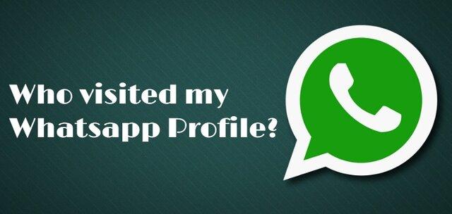 عکس پروفایل واتساپ را از دید غریبهها پنهان کنید
