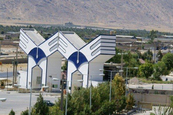 میثاق نامه دانشگاه آزاد با سپاه پاسداران قرائت شد