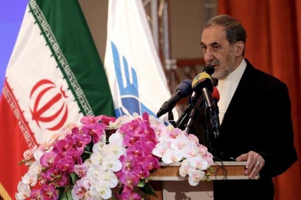 مخالفت با سپاه پاسداران، مخالفت با ملت ایران است