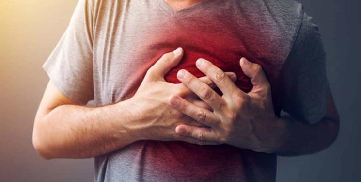 جلوگیری از بیماریهای قلبی با مصرف اسیدهای چرب امگا۶