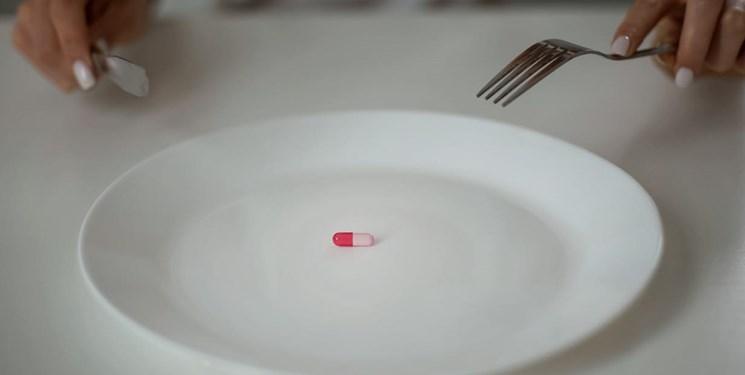 تولید داروی ضدچاقی با کشف ژنتیک جدید