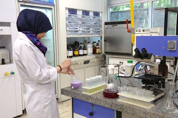 دانشگاه علوم پزشکی اصفهان «پژوهشیار بالینی» تربیت می کند