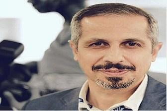 مخالفت ۵۰ مجری با اجرای جواد رضویان