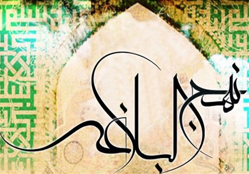 واکنش امام علی(ع) به فرمانداری که دعوت یک ثروتمند را پذیرفت