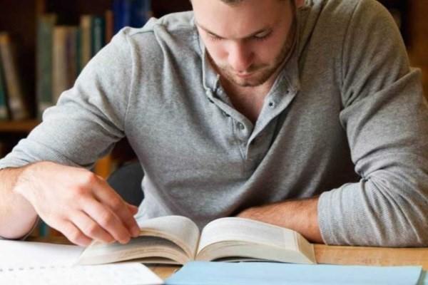 عدم توجه به رشتههای بینرشتهای باعث تعطیلی دانشگاهها میشود