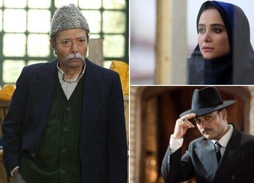 پربینندهترین سریال ماه رمضان کدام است؟