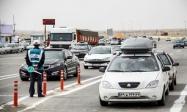راههای افزایش ایمنی در مسافرت های جادهای و طولانی