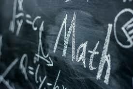 برگزاری آزمون بینالمللی ریاضی دانشگاه واترلوی کانادا در ایران
