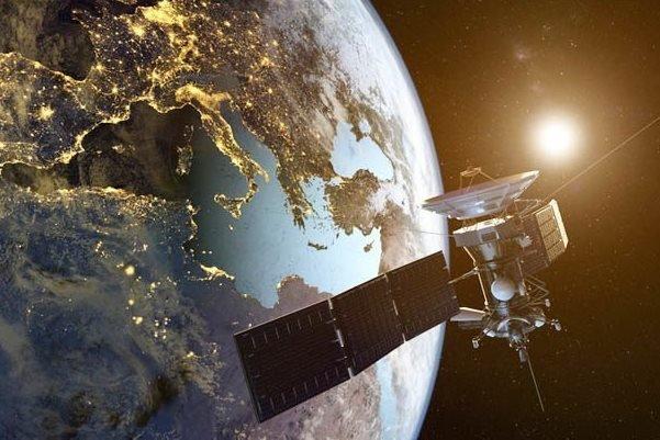 اتمام تست سازگاری الکترومغناطیسی ماهواره «ناهید ۱»