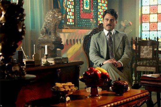 سانسور سریال ماه رمضانی تلویزیون تکذیب شد