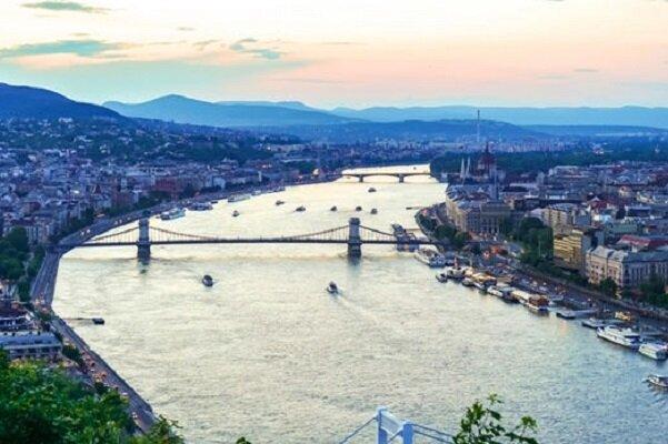 آلودگی شدید صدها رودخانه جهان به انواع آنتی بیوتیک