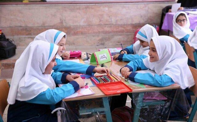 تقویت هوش هیجانی دانش آموزان و پیشرفت تحصیلی