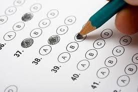 زمان برگزاری آزمون زبان دانشگاه علامه اعلام شد