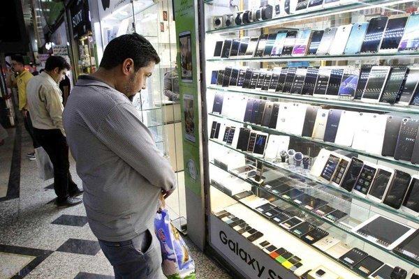 افزایش قیمت گوشی با بهانههای مختلف
