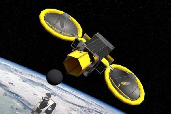ناسا برای اکتشاف معادن ماه و سیارکها دست به کار شد