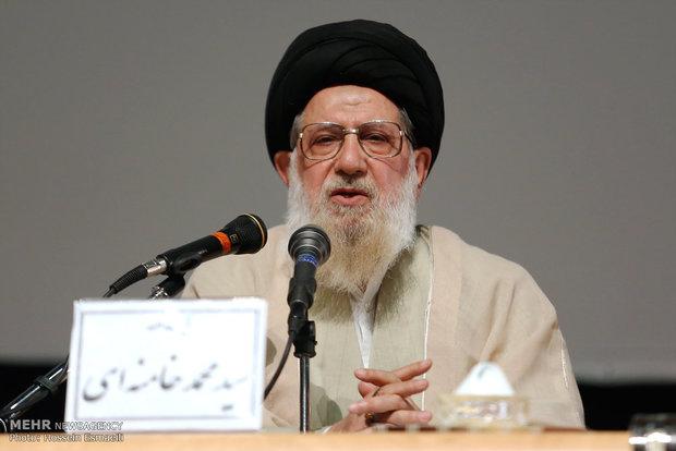 سهروردی حکمت ایرانی را احیا کرد